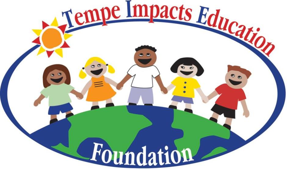 Tempeimpactseducation